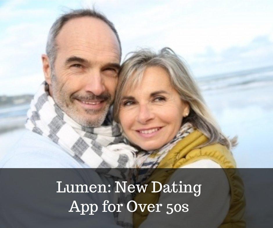 Dating Sites UK over 50s Internett dating nettsteder New Zealand