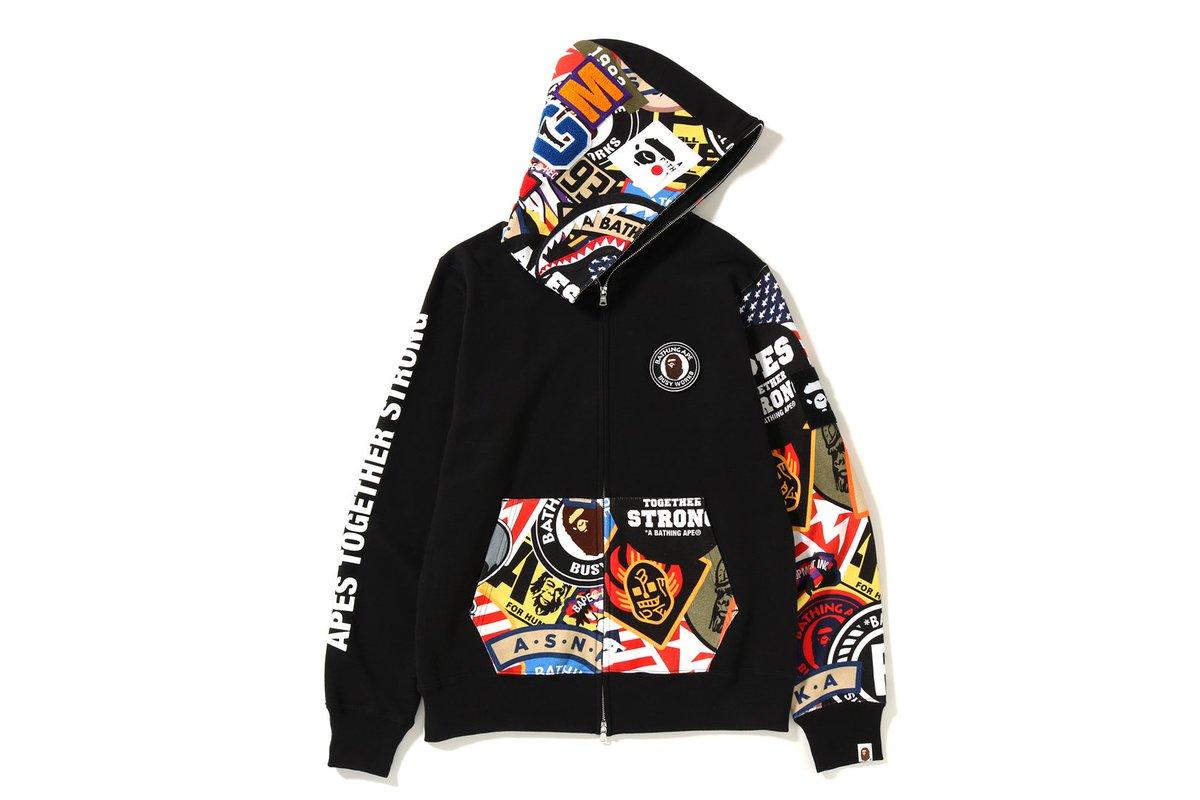 a90c5c0cecb28 Unique Sportswear Shop on Twitter: