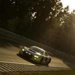 Image for the Tweet beginning: 3 exciting weekend's ahead! VLN