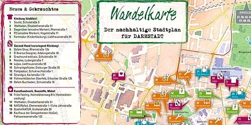 idea necessary dating seite für jungfrauen consider, that you are