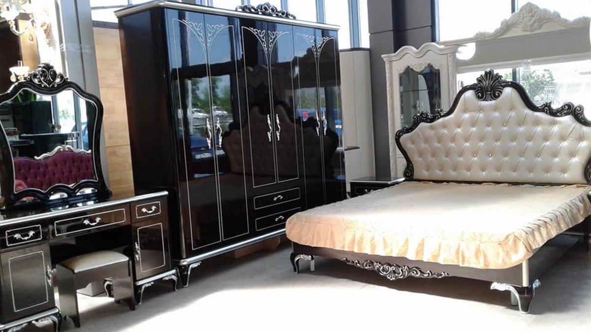 Al Awal Furniture Decor