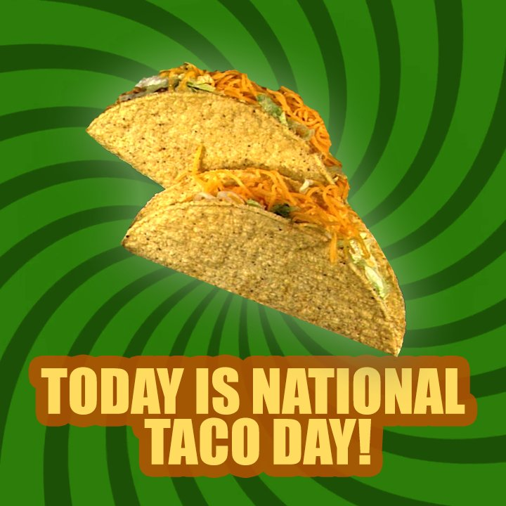 This is a day to celebrate! #food #yummy #party #tasty