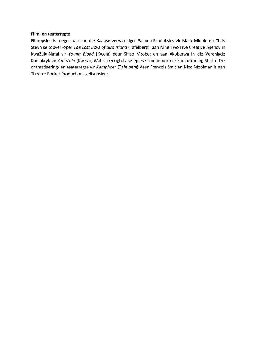 download recht für ingenieure zivilrecht öffentliches