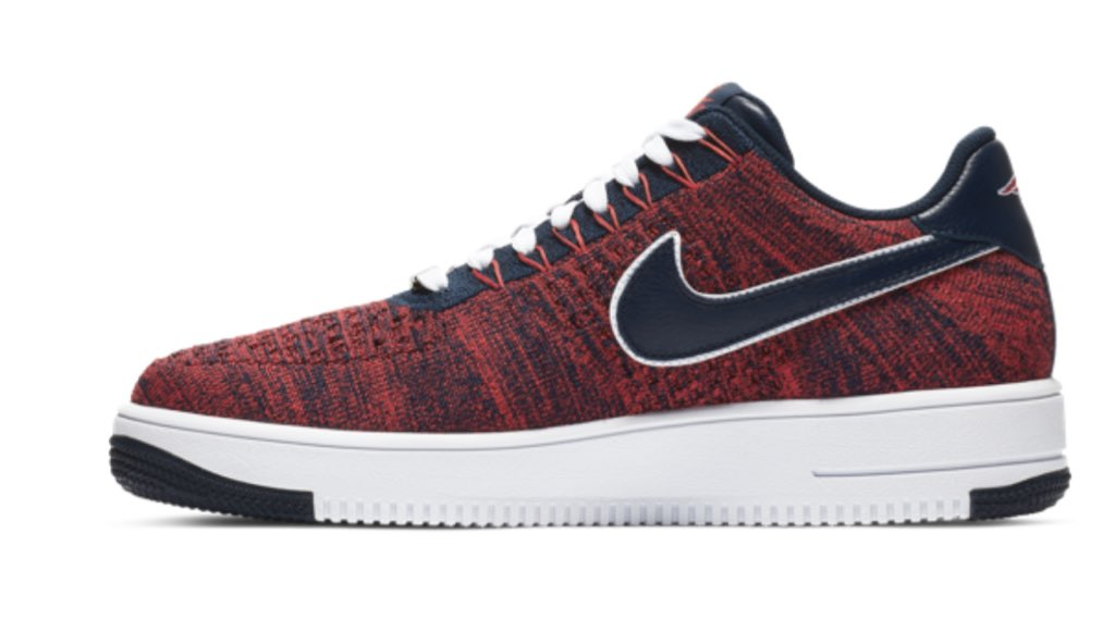 74a79a7bbc14e for the fifth year nike has made a retail version of an air force 1 for