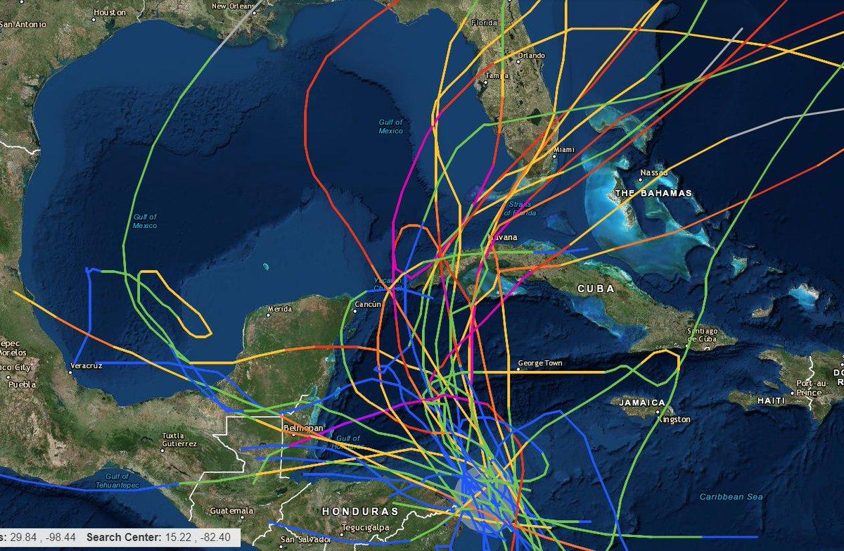 CLOSED Tropical Season heats up for Florida/Alabama - Page 15 DoqwnA5U4AUQQqc