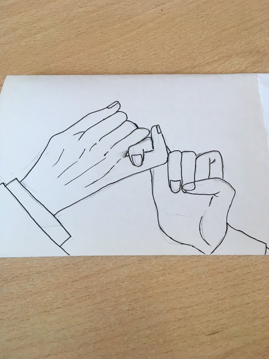 Жены русские что нарисовать когда скучно