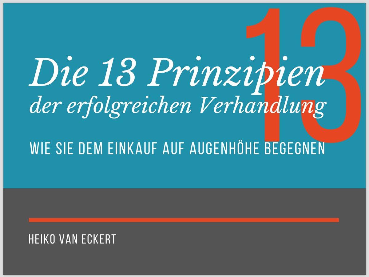 ebook economic development 11th edition the pearson series in economics 2011