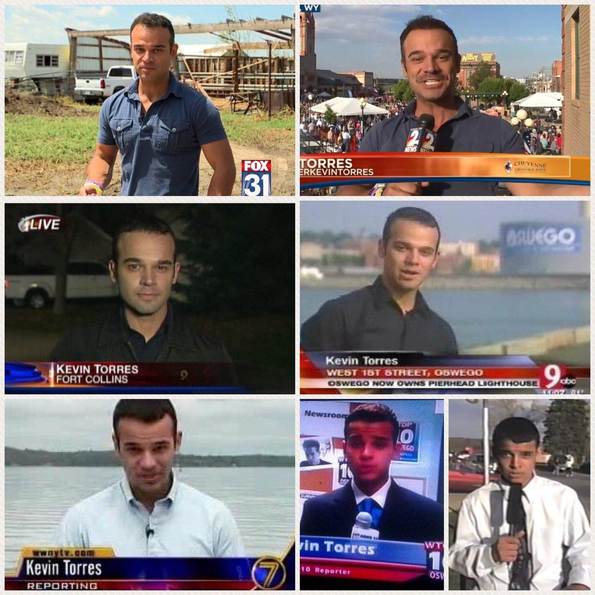 Fox Syracuse: Latest News, Breaking Headlines And Top