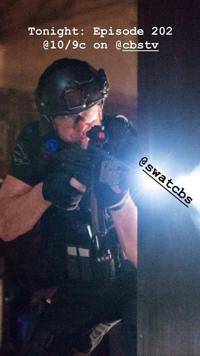 Swat On Twitter What Do You Say Swat Fam Whos Joining Us