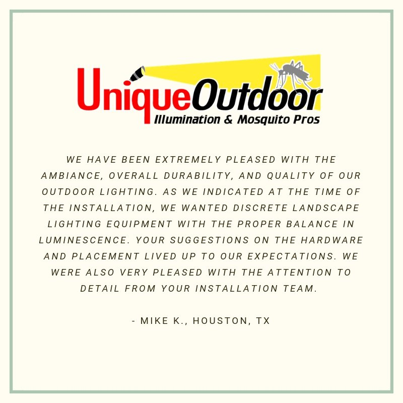 unique outdoor uniqueoutdoortx twitter