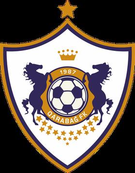 Mas o que o Qarabag tem a ver com Nagorno-Qarabag? Bom, é lá que ele foi fundado, em 1951. A cidade de Agdam foi a casa do time até 1993, quando teve que mudar, devido à guerra e às tensões étnicas, para Baku, a capital azerbaijana.