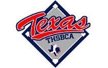 HebronBaseball photo
