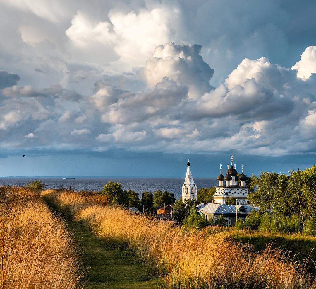 Картинки родины россии, открытка