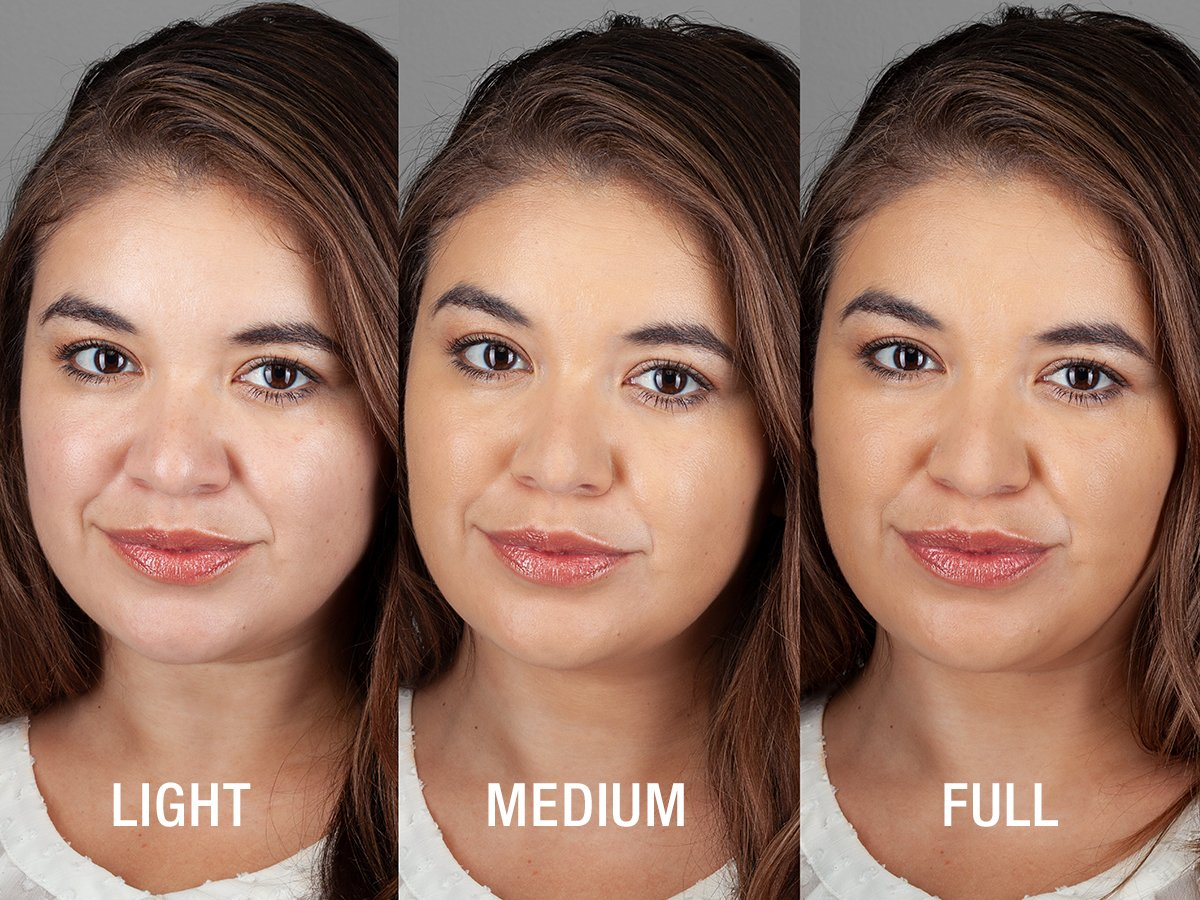 Arbonne On Twitter All The Coverage You Could Ever Ask For Light Prepwork Soft Focus Veil Medium Pollution Defense Cc Cream Full Perfecting Liquid Foundation Featuring Talia Assistant Brand Manager