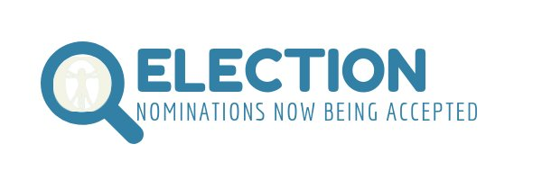 OPTA Election Nominations are now open! If you or someone you know is interested in running for OPTA office learn more here >> http://ow.ly/Rq3330lZWDu   > President Elect > Director I > Delegates (4 + Alternate) > PTA Caucus Representative