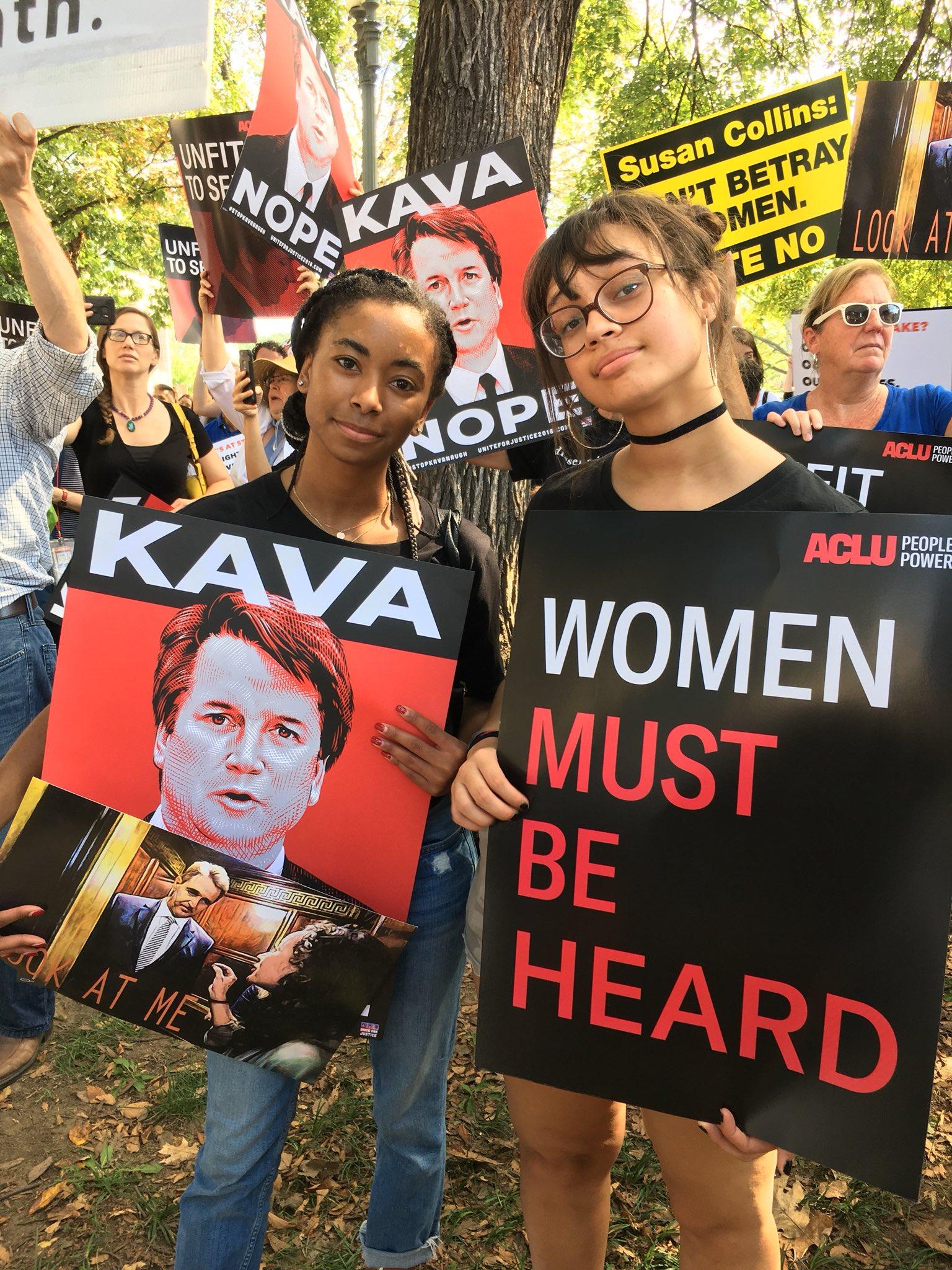 #StopKavanaugh https://t.co/fABwlSmOus