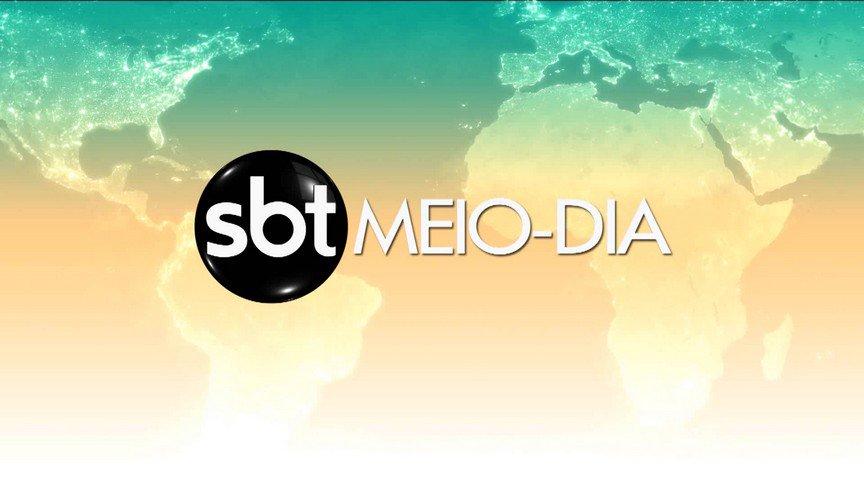 SBT SC transmite SBT Meio-Dia Especial, ao vivo, na 35ª edição da Oktoberfest em Blumenau #AcontecendoAqui #sbtsc #sbtsantacatarina #sbtmeiodia #Oktoberfest2018  #Oktoberfest #blumenau #santacatarina #comunicação   http://acontecen.do/1hig