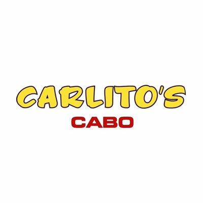 Carlito's Cabo (@CoMoCarlitos) | Twitter