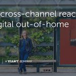 With #Adelphic, #marketers can execute #digital #OOH #advertising programmatically across billboards, airports, office lobbies and elevators. Learn more: https://t.co/2mSOd0ImCB