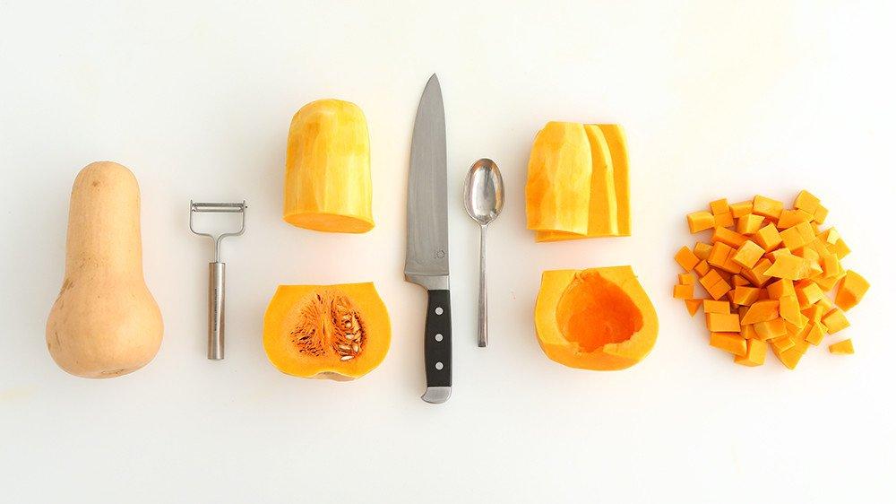 @MS_Living: Our Best Butternut Squash Recipes https://t.co/6fryAX2XOT https://t.co/mXVEMcAD8W