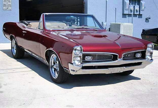 Image result for OLD SCHOOL GTO