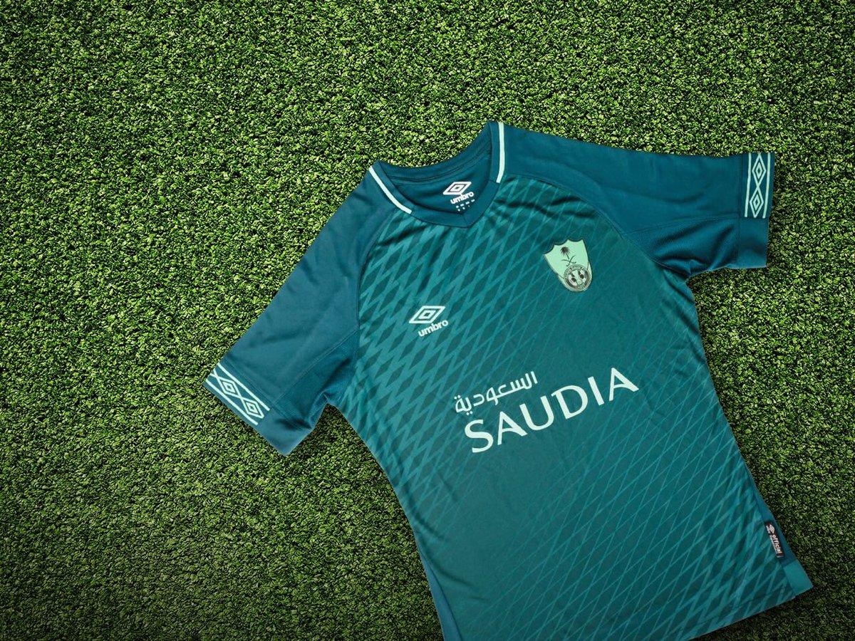 73cf3de8f متجر النادي الأهلي, النادي الأهلي السعودي and Al-Ahli Saudi Club