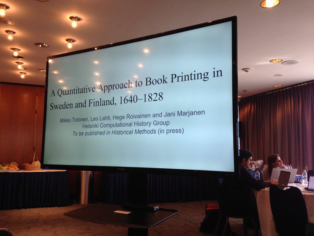 ebook Biomedical Information