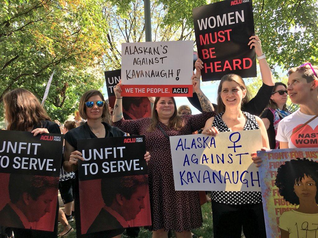 #StopKavanaugh https://t.co/Nz2TRta4vo