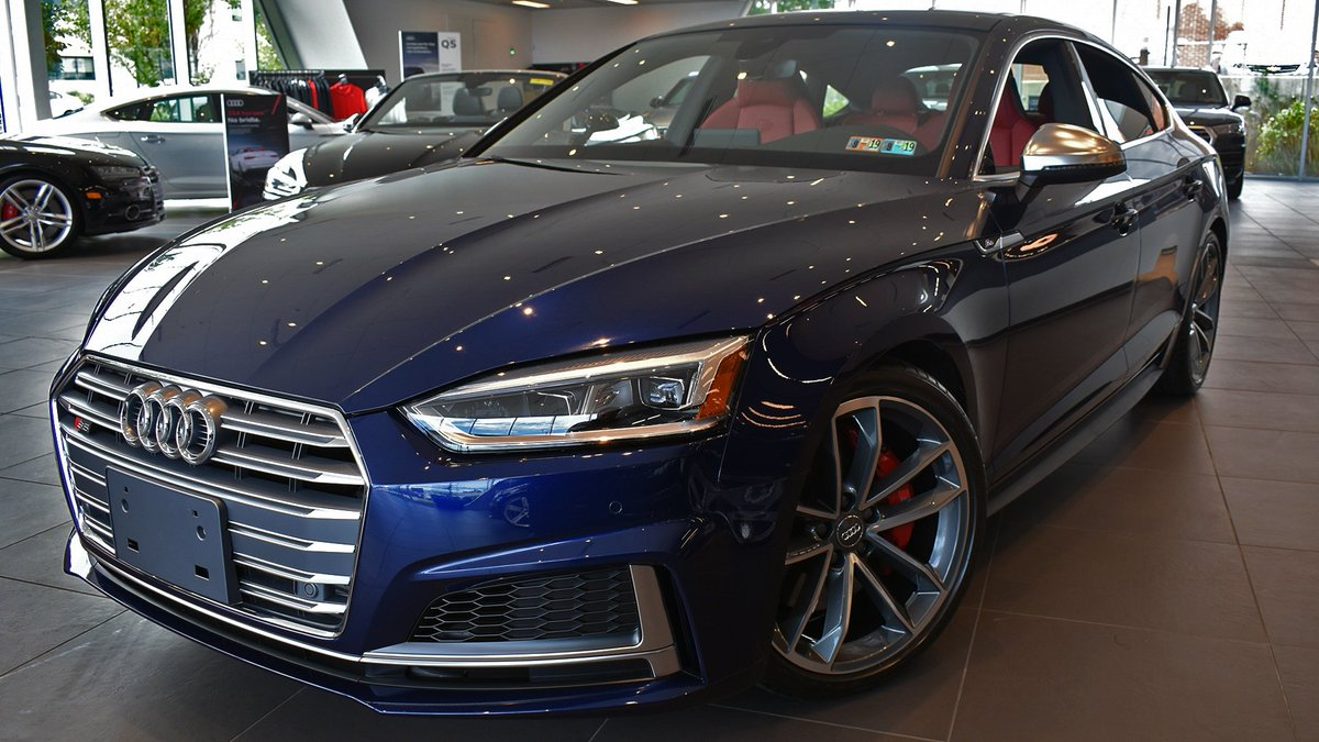 Audi Wynnewood AudiWynnewood Twitter - Audi wynnewood