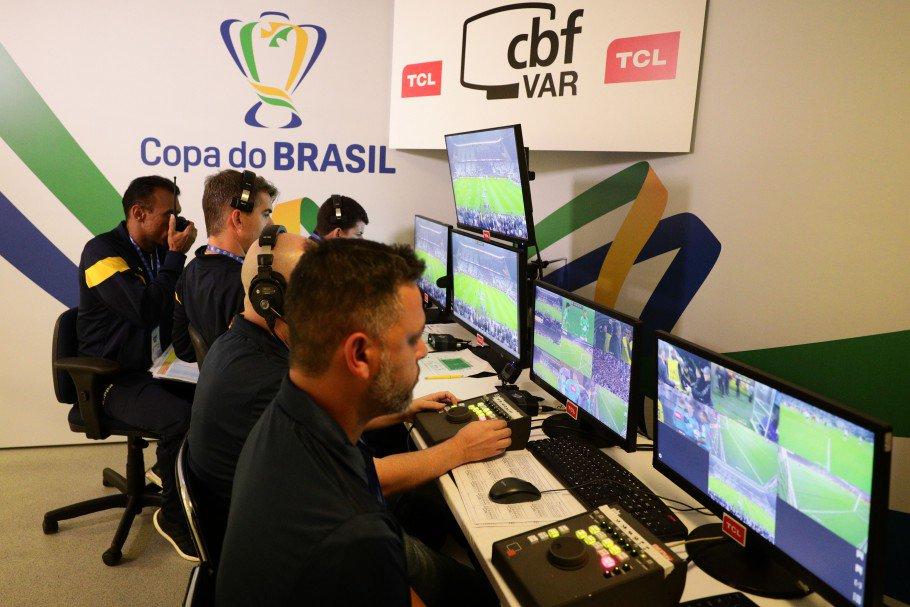 #clearcom50 #EclipseHXMedian #CopadoBrasil #LQSeries #Encore