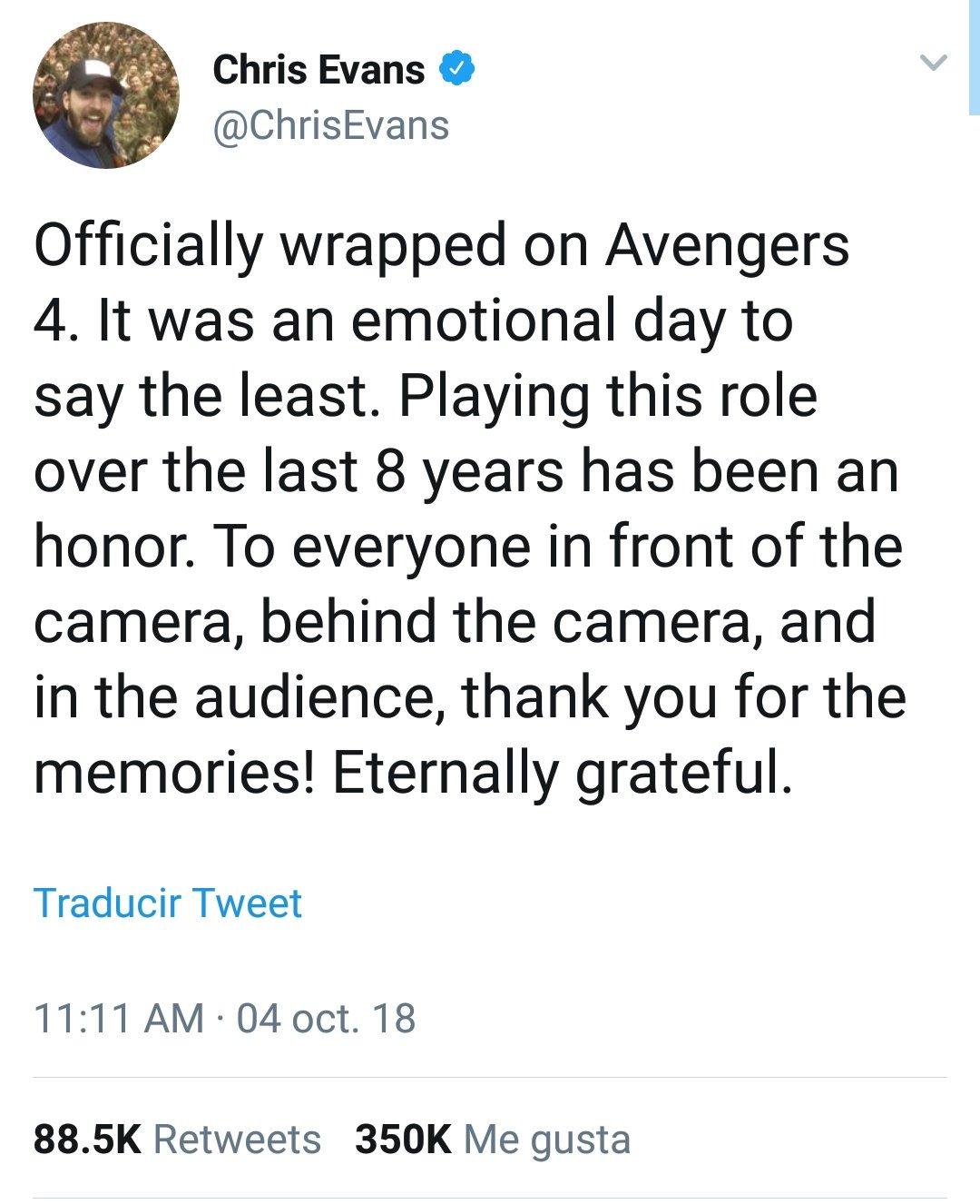 Franchise Marvel/Disney #3.2 - Page 22 DosFoDwU8AAFObc