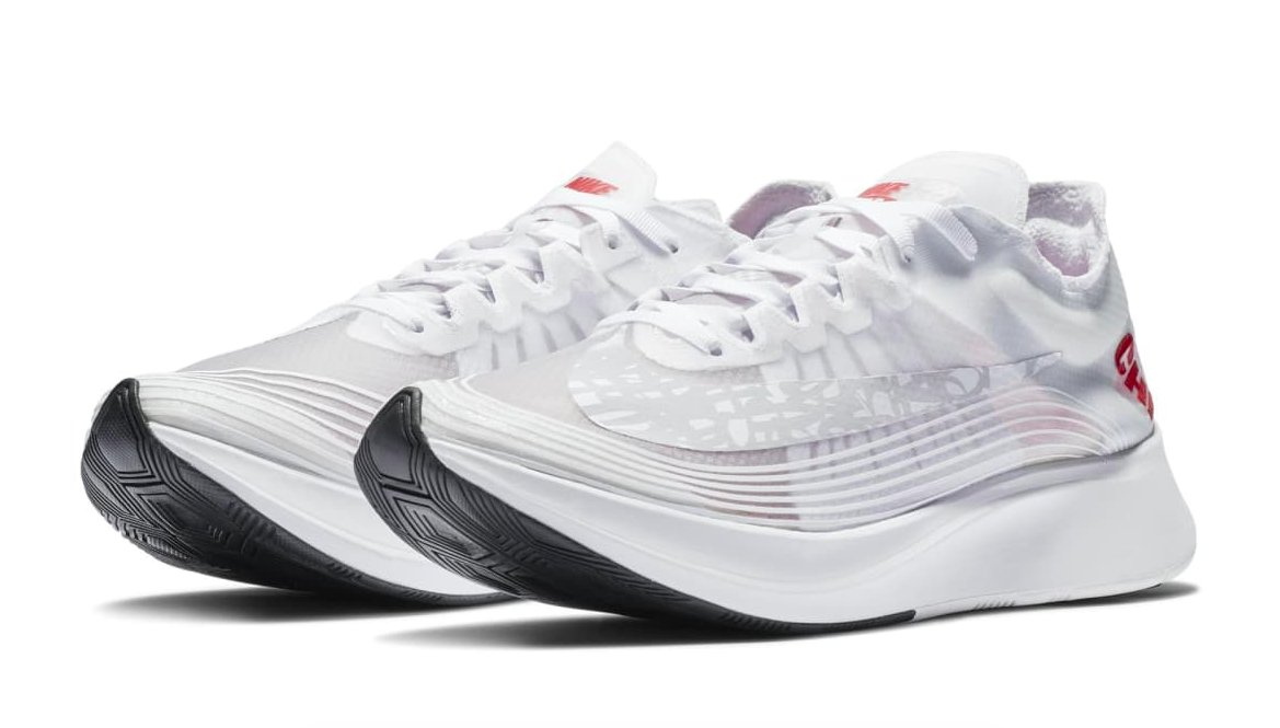 90207a1827e57 a new nike zoom fly sp for the chicago marathon