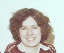Image for the Tweet beginning: Grateful that my mother AND