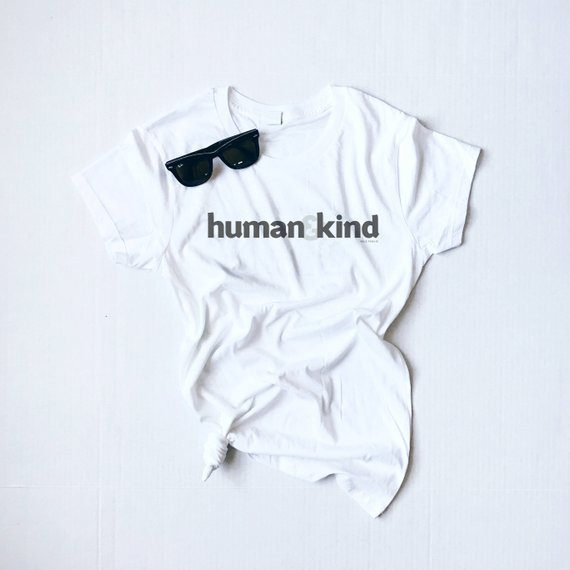 0ccdd584fb ... Choose Love, Human Rights Tee, Kindness Tee, Equality Tee, Human Tee,  Positivity Tee #KindnessTee #GraphicTee #EqualityTee #BeKind #HumanAndKind  ...