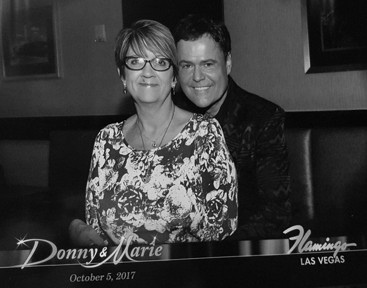 Flamingo Las Vegas On Twitter Grab Your Tickets To The Most Iconic