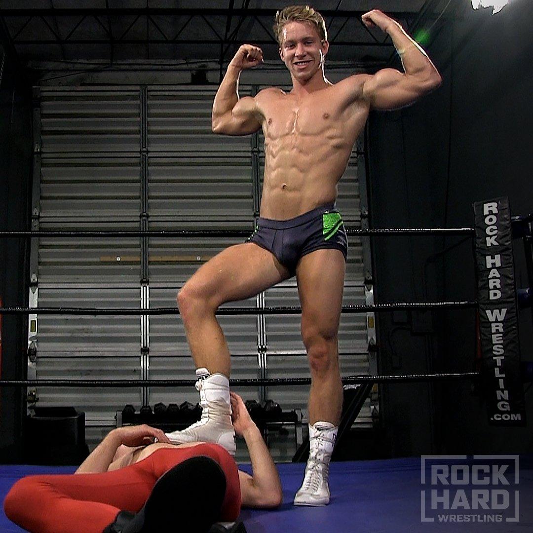 Website Link In Bio Wrestling Musclejock Dominate Abs Wrestling Muscle Flexfriday Rippedabs Teenbodybuilding Ripped Gaywrestling Manwrestling