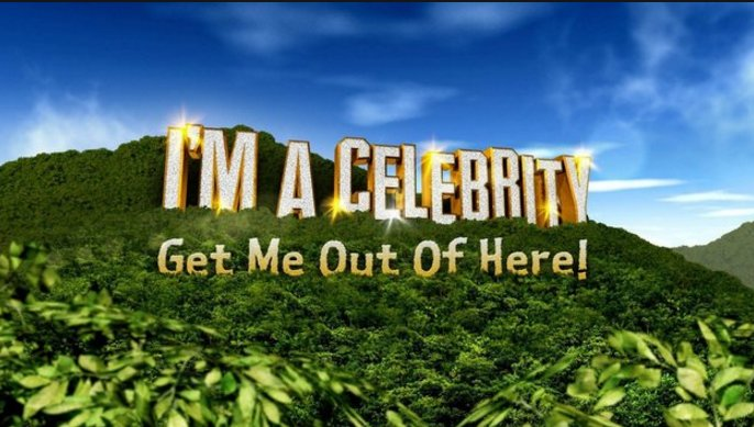 Look which huge TV star has signed up for #ImACeleb   https://t.co/JXtBAkMafC