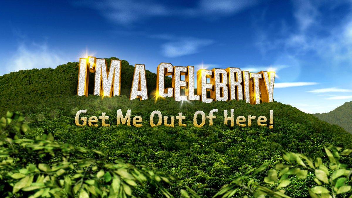 I'm A Celebrity 2018: When does #ImACeleb start? https://t.co/ToOXJFzUhK