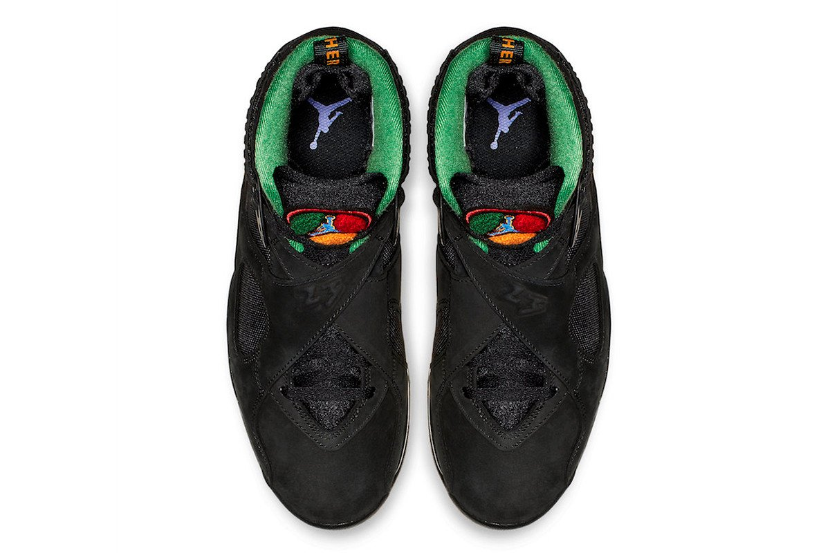 sale retailer 27bf5 7254c clearance air jordan christmas collection pes 2016 sneakernews 62395 d4ad9   coupon code for the man who designed all of our favorite jordans gets one  for ...