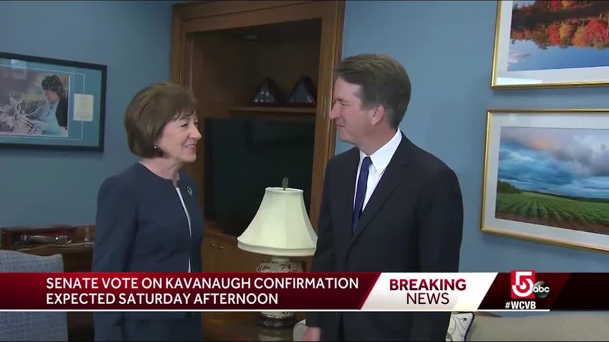 wcvb tv boston on twitter new england protesters travel to dc to