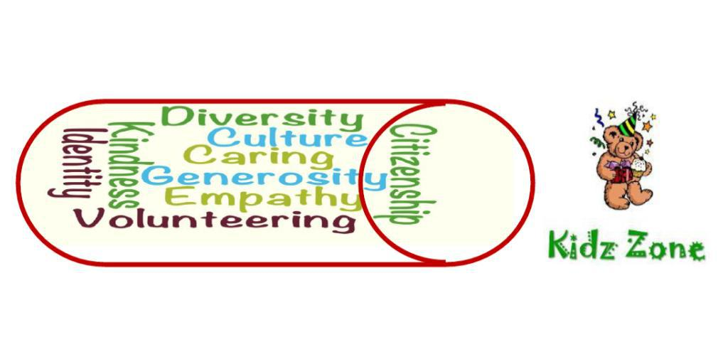 Transnational Communities: Shaping Global