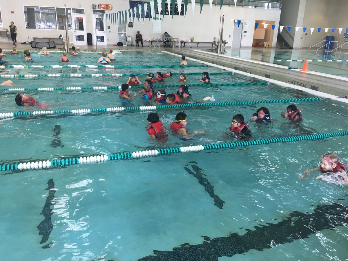 <a target='_blank' href='http://twitter.com/CampbellAPS'>@CampbellAPS</a> 4th grade is having a great time and learning so much at Wakefield pool this week! <a target='_blank' href='http://twitter.com/APSAquatics'>@APSAquatics</a> <a target='_blank' href='http://twitter.com/APSHPEAthletics'>@APSHPEAthletics</a> <a target='_blank' href='https://t.co/MggYIFeM5Y'>https://t.co/MggYIFeM5Y</a>