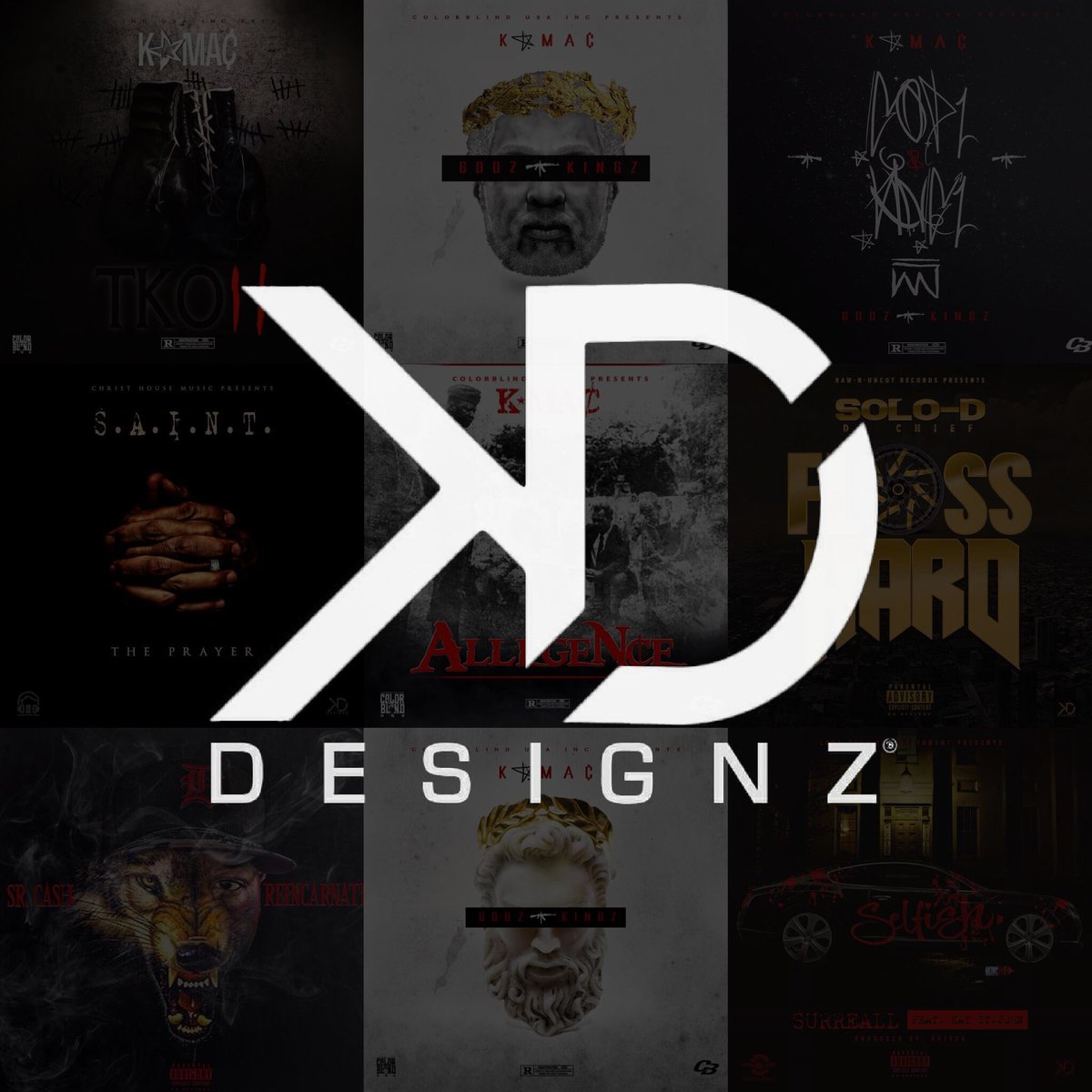 kddesignz hashtag on Twitter 955eafef5