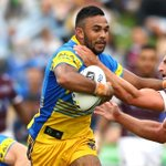 NRL Leaks: Canterbury Bulldogs ready to pounce on Bevan French  https://t.co/lHBMXugOFn #NRL