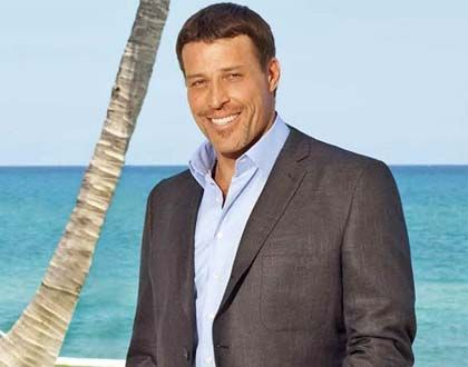 50 Powerful Tony Robbins Quotes That Have Changed My Life - http://bit.ly/2pL2uGQ