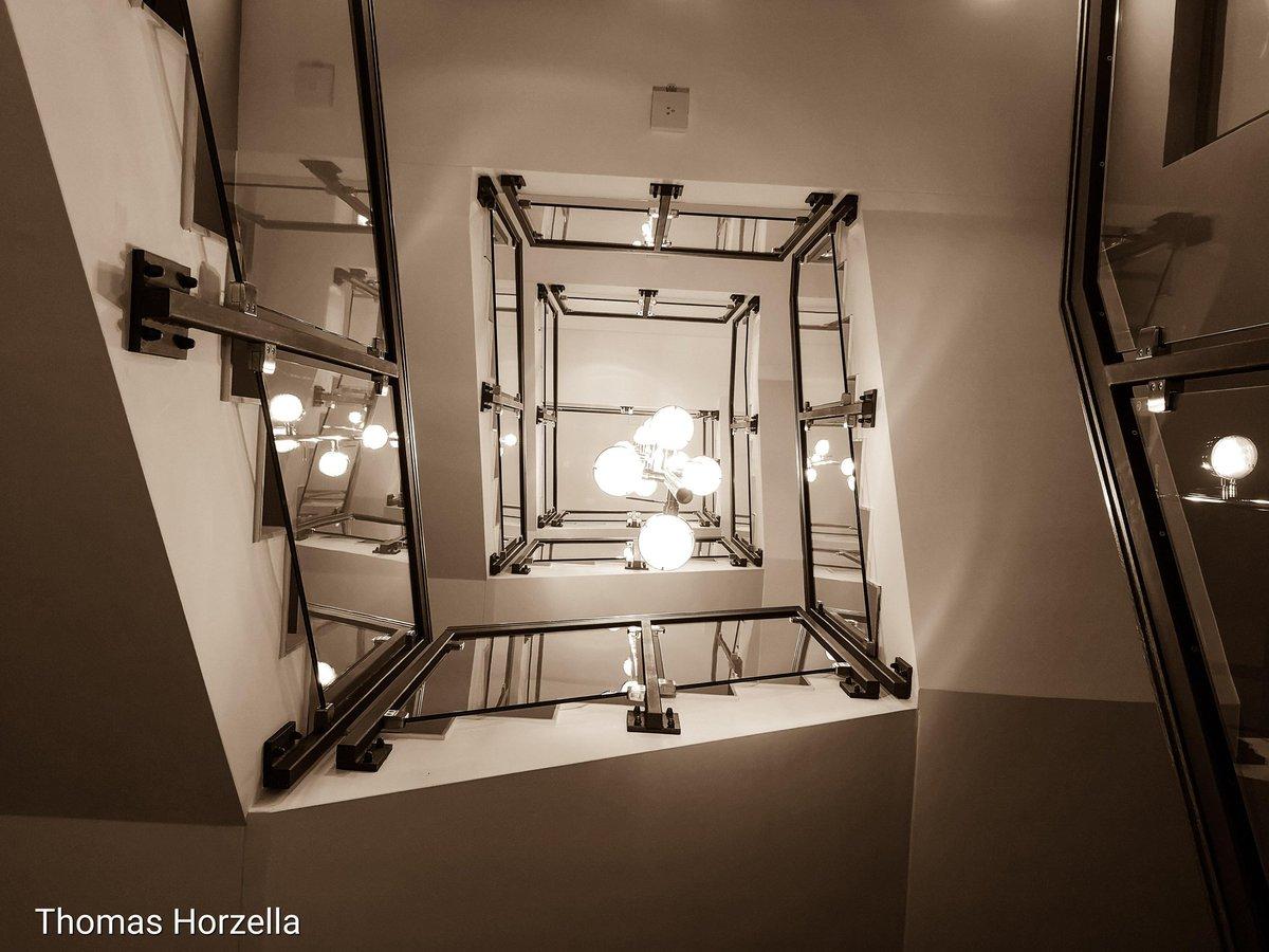 Thomas Horzella On Twitter Treppenhauser Stairs