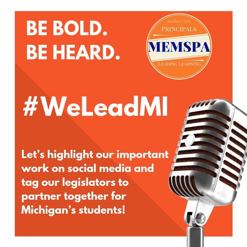 A8: Join us as #WeLeadMI