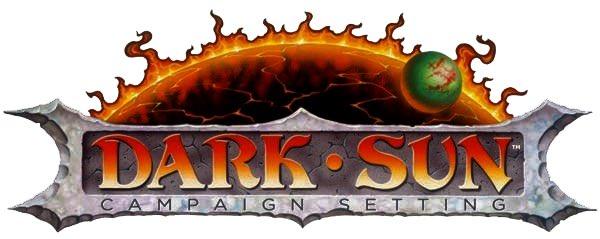 Going live NOW!!! Dark Sun season 2: Ep 1 twitch.tv/lostinitiative…