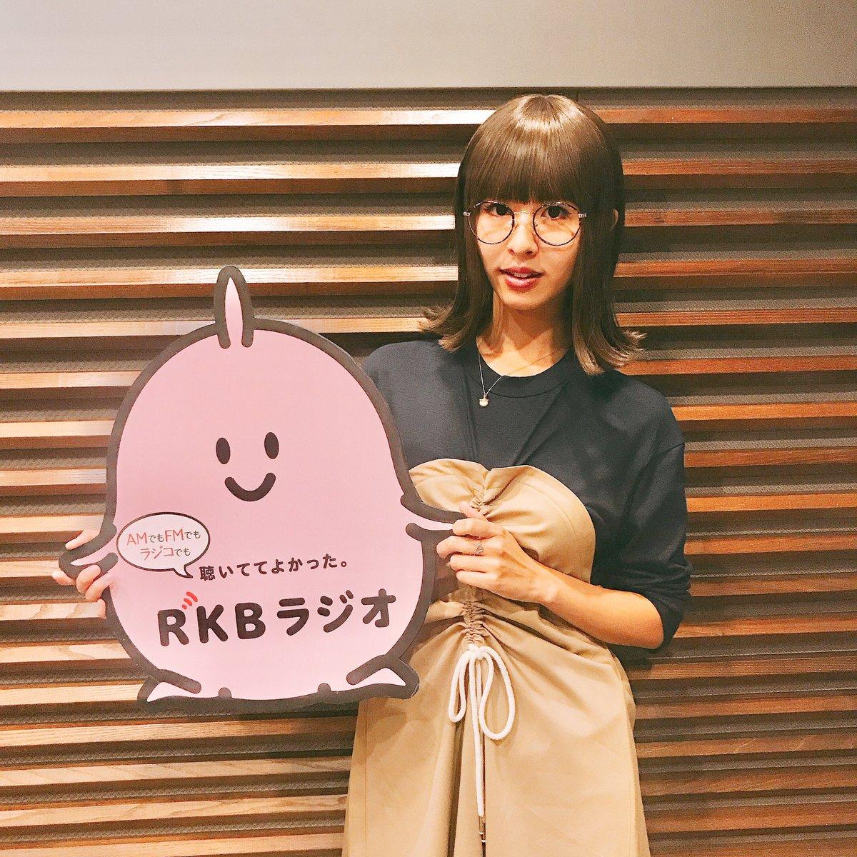 """りちゃこ's tweet - """"リサのラジ..."""