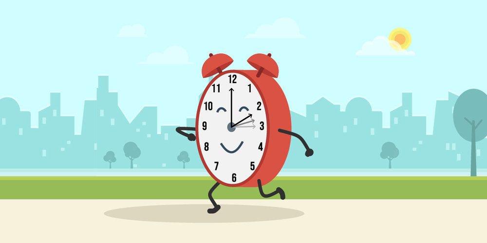 burst sms on twitter daylight saving time dst starts on october